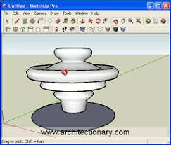 architectionary sketchup tutorials