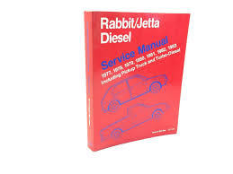 bentley service manual jetta tdi straight through processing for