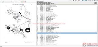 100 ford 7700 parts manual business u0026 industrial heavy