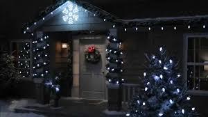 christmas amazing outdoor christmas light displays style
