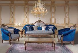 Victorian Sofa Reproduction Victorian Sofa Reproduction Sofa Nrtradiant