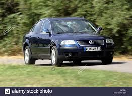 volkswagen dark blue car vw volkswagen passat tdi model year 2004 dark blue medium