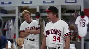 Major League Movie Meme - yarn and see if we can give em all a nice big shit burger to eat