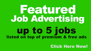 Free Job Portals To Search Resumes by Jobs In Canada Free Job Posting U0026 Resume Jobisland Com