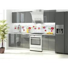 meuble bas cuisine gris meuble cuisine gris cuisine gallery sign trends meuble bas cuisine