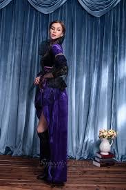 aliexpress com buy gothic vampire costume halloween