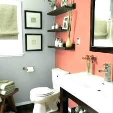 gray bathroom decorating ideas gray bathroom walls grey bathrooms decorating ideas grey bathroom
