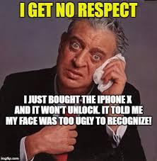 Rodney Dangerfield Memes - rodney dangerfield memes imgflip