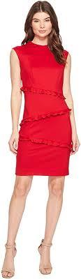 miller dresses miller dresses women shipped free at zappos