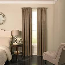 Curtains Plum Color by Home Decorators Collection Curtains U0026 Drapes Window Treatments