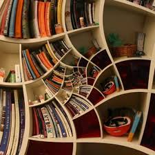 Imagine B Bookshelf 33 Best Bookshelf Design Images On Pinterest Bookshelf Design
