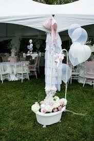 Shabby Chic Baby Shower Ideas by Baby Shower Party Ideas Shabby Chic Baby Shower Shabby Chic