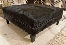 Bernhardt Ottoman Rancho Ottoman Bernhardt Furniture Luxe Home Philadelphia