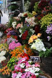 flower shops in flower shops arom l atelier floral flirty fleurs the