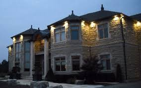 Outdoor Soffit Light Lighting Tips