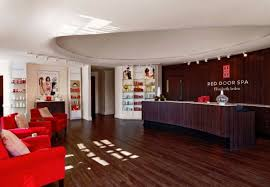 door elizabeth arden spa door spa spa week s most coveted 50 treatments are back