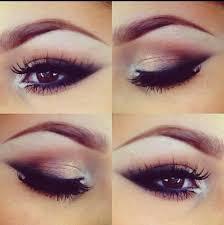 eye makeup for wedding how to do eye makeup for wedding top pakistan
