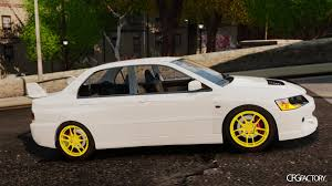 mitsubishi lancer modified mitsubishi lancer evolution ix gsr 2005 download cfgfactory