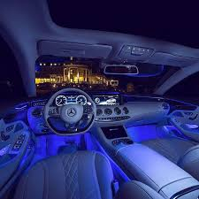 2015 mercedes s class interior best 25 mercedes s class interior ideas on mercedes s