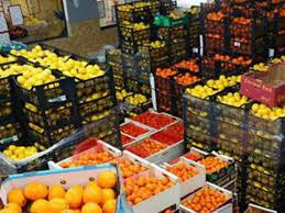 azerbaijan eyes to boost fruit vegetable export to kazakhstan