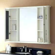 espresso medicine cabinet with mirror wall mount medicine cabinet with mirror rumorlounge club