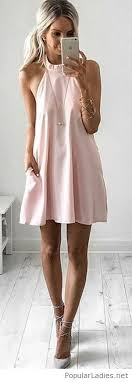 light grey dress shoes light pink dress with grey shoes