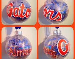 blue s clues ornament painted