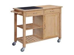 chic kitchen island on wheels plans with bow drawer handles in