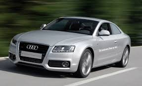 2008 audi a5 3 0 tdi quattro diesel road test u2013 review u2013 car and