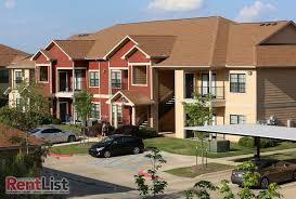 Yosemite Terrace Apartments by Rent List U2013 Your Guide To Apartments Rental Homes Condos