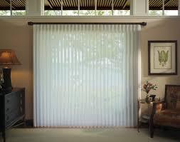 Beautiful Glass Doors by Patio Door Curtain Rod Choice Image Glass Door Interior Doors