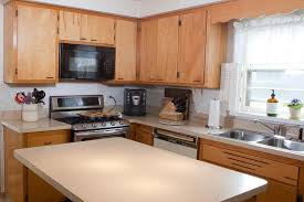 how to recondition wood cabinets how to refurbish kitchen cabinets