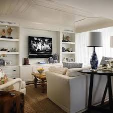 Best  Living Room Cabinets Ideas On Pinterest Farmhouse Style - Family room storage cabinets
