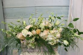 florist nc wilmington florist flower delivery by beautiful flowers everyday