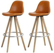 Furniture Counter Stools Ikea Ebay by Bar Stools Orange Bar Stools Uk Scandinavian Designer Bar Stool