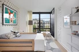 apartments for rent in gowanus brooklyn popular home design unique