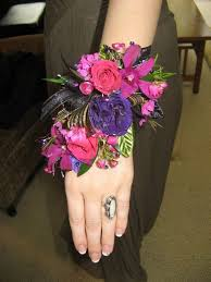 Prom Wrist Corsage Ideas 12 Best Things That Make Me Laugh Images On Pinterest