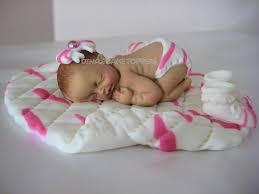 baby shower fondant cakes pictures zone romande decoration