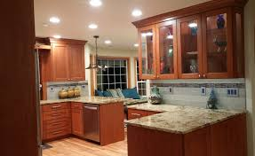 bright kitchen paint colors warm kitchen color themes shabby chic