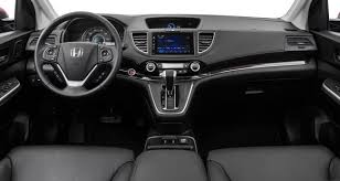 pics of honda crv honda cr v vs toyota rav4 two popular small suvs carmax