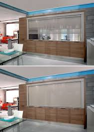 innovative kitchen design ideas kitchen innovative kitchen design modern dining room tables