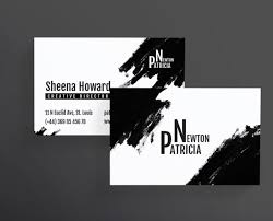 Business Cards St Louis 27 Jewelry Business Card Templates Free U0026 Premium Download