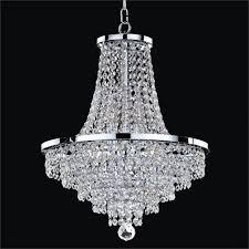 Chandelier Light Fixture Decorative Light Fixtures