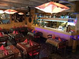 thai küche restaurant baan thai biel bienne thai restaurant biel