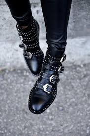 ladies biker style boots best 25 black biker boots ideas on pinterest biker boots biker