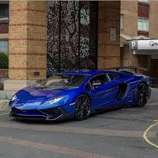 lamborghini gallardo 0 60 best 25 lamborghini aventador sv price ideas on