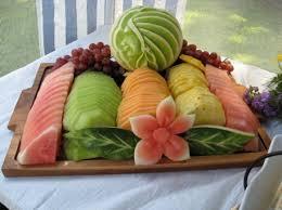 fruit arrangements dallas tx edible fruit sculptures bouquets