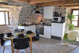 chambre hote millau chambre hote millau fresh rental cottage nature design capacity 2 to