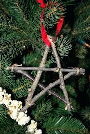 country christmas ornaments u2013 airdreaminteriors com