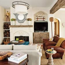 great room decor need a living room makeover living room decorating ideas
